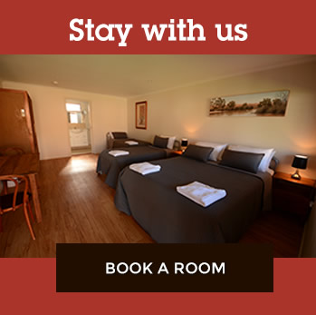 Book a room at the silverton hotel