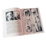 Silverton Story Book